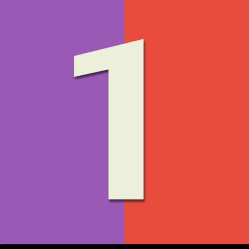 OneChoice Logo